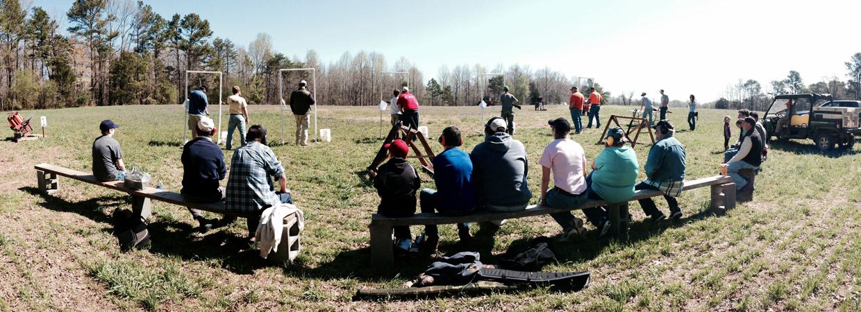 slider-clay-shooting